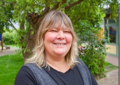 Gabi Haffner