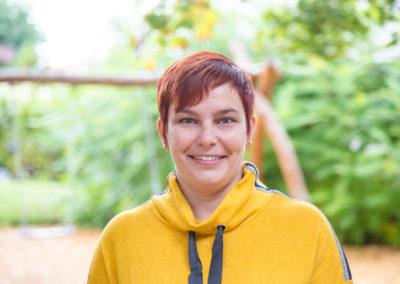 Hannah Förderer