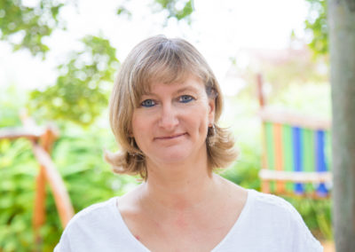Katja Mertel