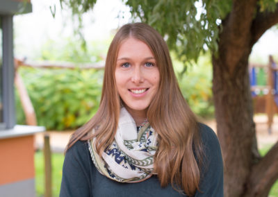 Laura Körner