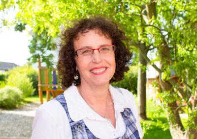 Silke Euchner