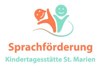 Sprachförderung St. Marien