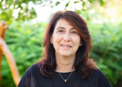 Claudia Werle