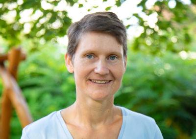 Corinna Wiedemann