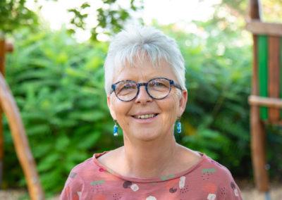 Monika Uhl